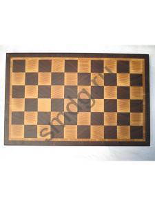 шахматка мини