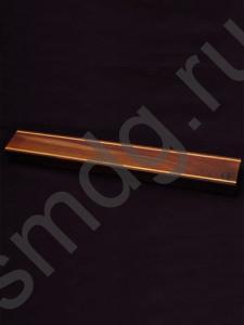 knife holder, Магнитный держатель для ножей. Материал ясень и орех, неодимовые магниты.