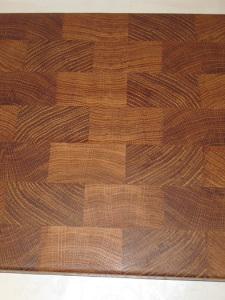 oak 27x37x3_1