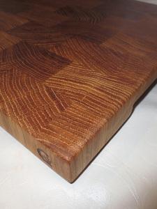oak 27x37x3_2