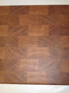 oak 27x37x3_3