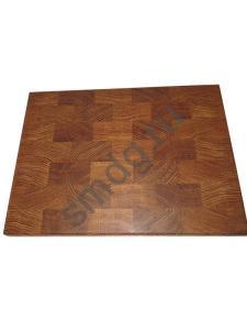 oak 27x37x3_4