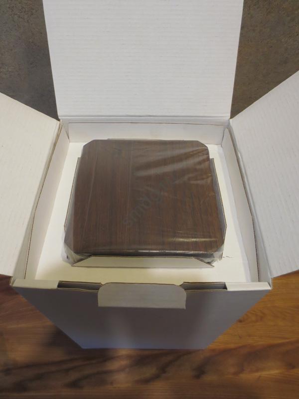 коробка3